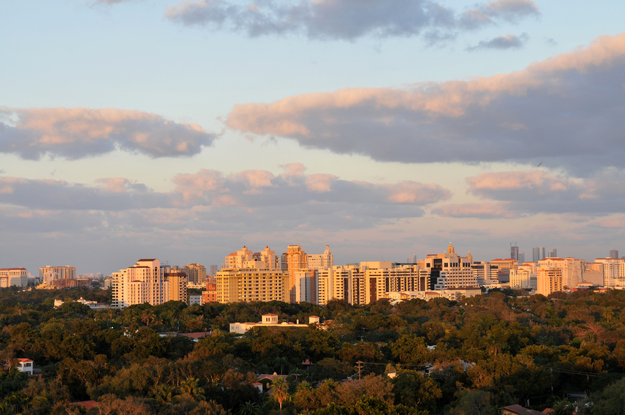 Coral Gables Chiropractor | Traditional care combined with the best in modern technology!